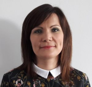 Kamila Stasiak