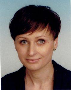 Agata Wasilewska