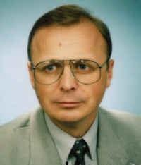Marek Pietrasik