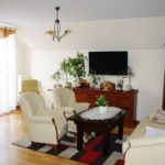 11505740_5_1280x1024_mieszkanie-61-m2-osiedle-solnozamkniete-cent-kujawsko-pomorskie
