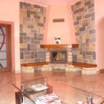 384723311_1_1000x700_mieszkanie-65m2-bezczynszowe-w-kamienicy-inowroclaw_rev001