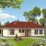 6078007_1_1280x1024_dom-w-trakcie-budowy-5km-od-granic-inowroclawia-inowroclawski_rev002
