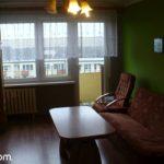 9681092_1_1280x1024_mieszkanie-na-osiedlu-rabin-super-lokalizacja-inowroclawski