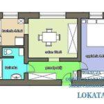 9698574_8_1280x1024_mieszkanie-dwupokojowe-osiedle-torunskie-