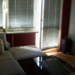 10466724_5_1280x1024_mieszkanie-3547m-osiedle-rabin-kujawsko-pomorskie
