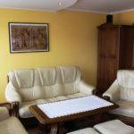 417663383_3_1000x700_komfortowe-mieszkanie-3-pokojowe-6064-m2-sprzedaz