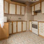423992345_4_1000x700_sprzedam-mieszkanie-m4-65m2-inowroclaw-matwy-nieruchomosci