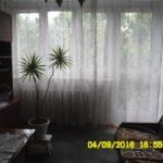 425159557_2_1000x700_sprzedam-mieszkanie-3-pokoje-inowroclaw-dodaj-zdjecia