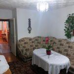 430492771_1_1000x700_sprzedam-mieszkanie-inowroclaw