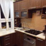 12390040_1_1280x1024_zadbane-2-pokojowe-mieszkanie-40-metrow-w-centrum-inowroclawski_rev003