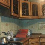 381dbd-mieszkanie-na-sprzedaz-mieszkania-zdjecia
