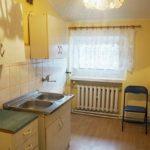 440419277_1_1000x700_mieszkanie-os-nowe-2-pokoje-40-m2-duza-kuchnia-inowroclaw_rev013