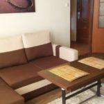 13945172_3_1280x1024_mieszkanie-3603m2-2-pokoje-rabin-2-pietro-mieszkania_rev011