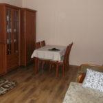 duży pokój 3