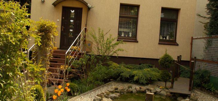 Dom, mieszkanie, lokale handlowo-usługowe w Inowrocławiu