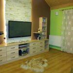 593513984_5_1000x700_dom-w-zabudowie-blizniaczej-janikowo-kujawsko-pomorskie_rev011