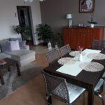 24158416_1_1280x1024_mieszkanie-4-pokojowe-na-rabinie-na-sprzedaz-inowroclawski_rev002
