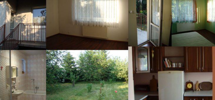 Dom w okolicach Inowrocławia