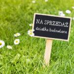 Tafel - Suche Wohnung mit Garten